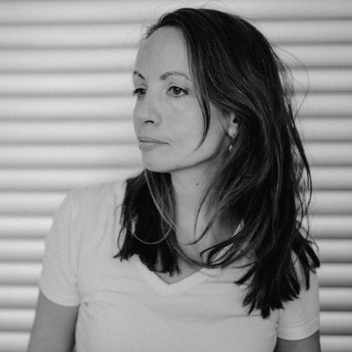 Melanie  Stein